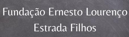 LogoFundacao